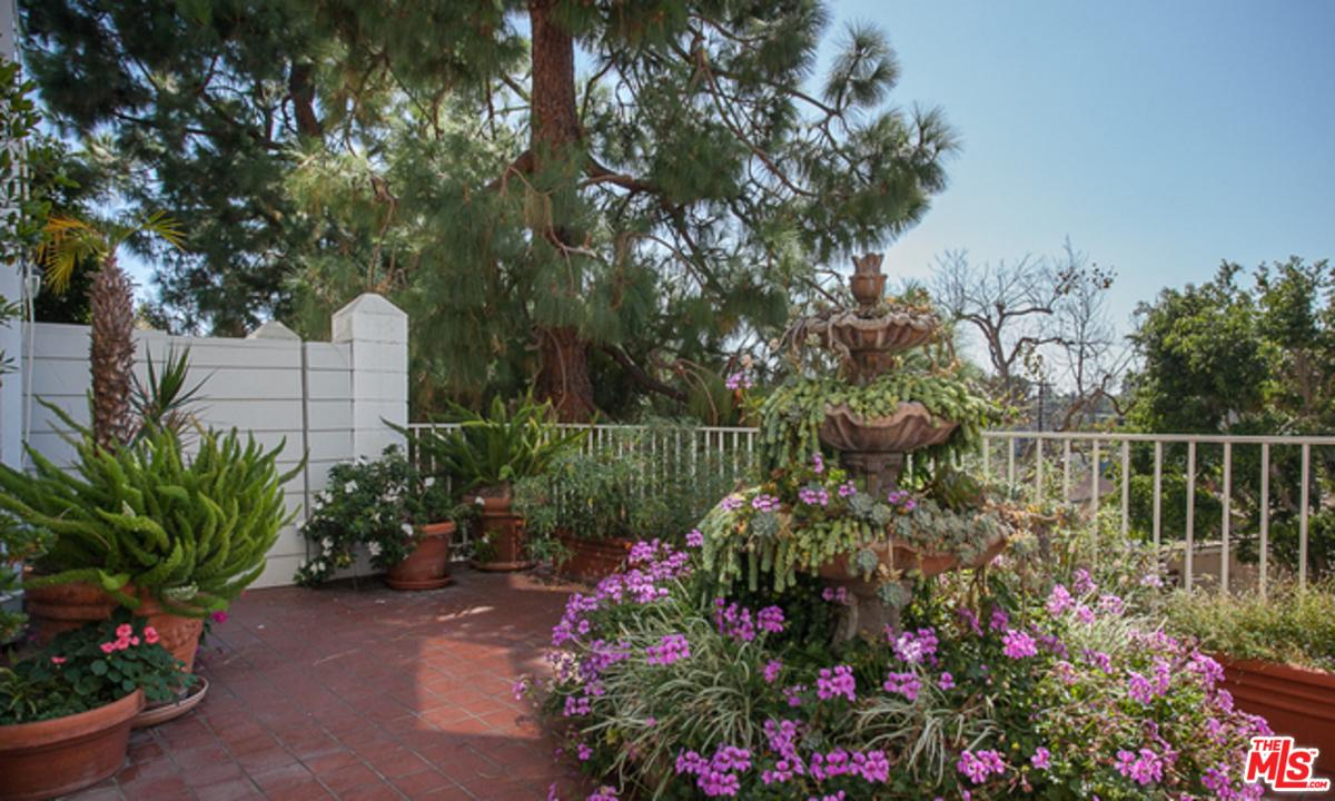 830 HAVERFORD AVENUE #1, PACIFIC PALISADES, CA 90272  Photo 5