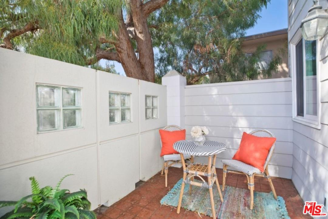 830 HAVERFORD AVENUE #1, PACIFIC PALISADES, CA 90272  Photo 24