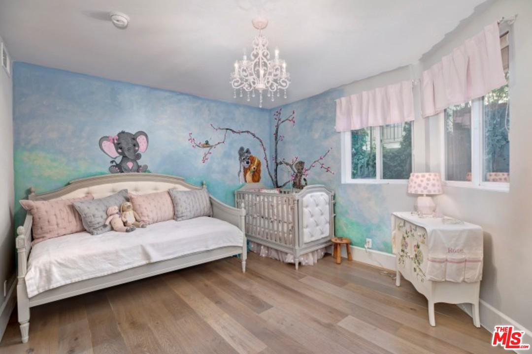830 HAVERFORD AVENUE #1, PACIFIC PALISADES, CA 90272  Photo 29