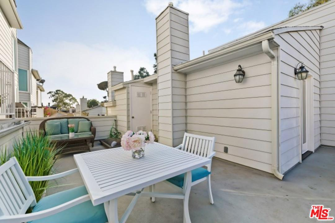 830 HAVERFORD AVENUE #1, PACIFIC PALISADES, CA 90272  Photo 31