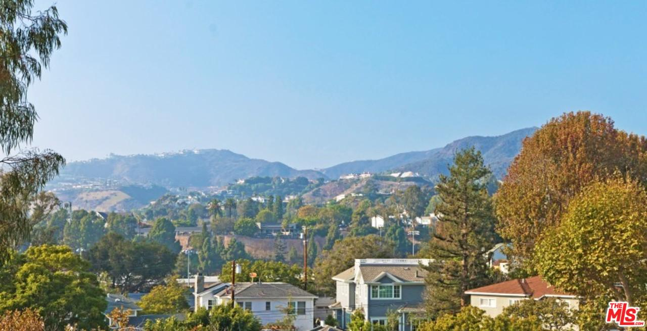 830 HAVERFORD AVENUE #1, PACIFIC PALISADES, CA 90272  Photo 33