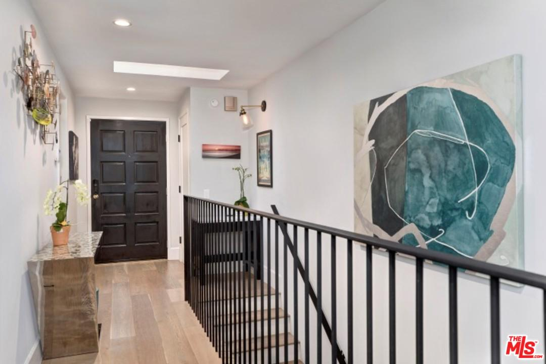 830 HAVERFORD AVENUE #1, PACIFIC PALISADES, CA 90272  Photo 19