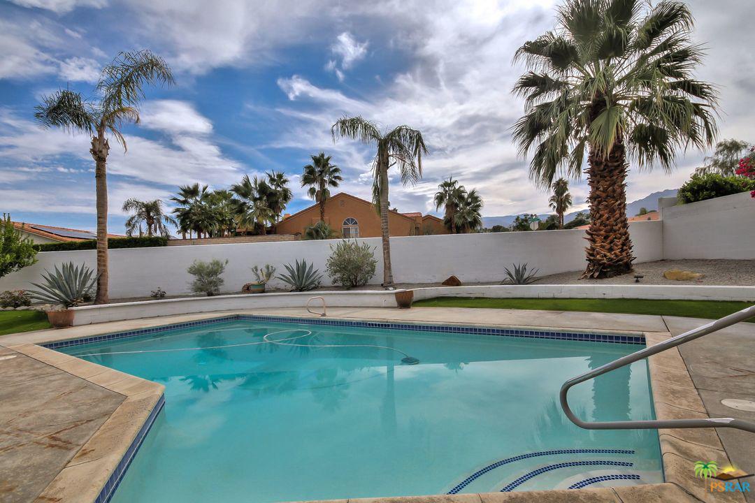 73441 SALT CEDAR, Palm Desert, CA 92260