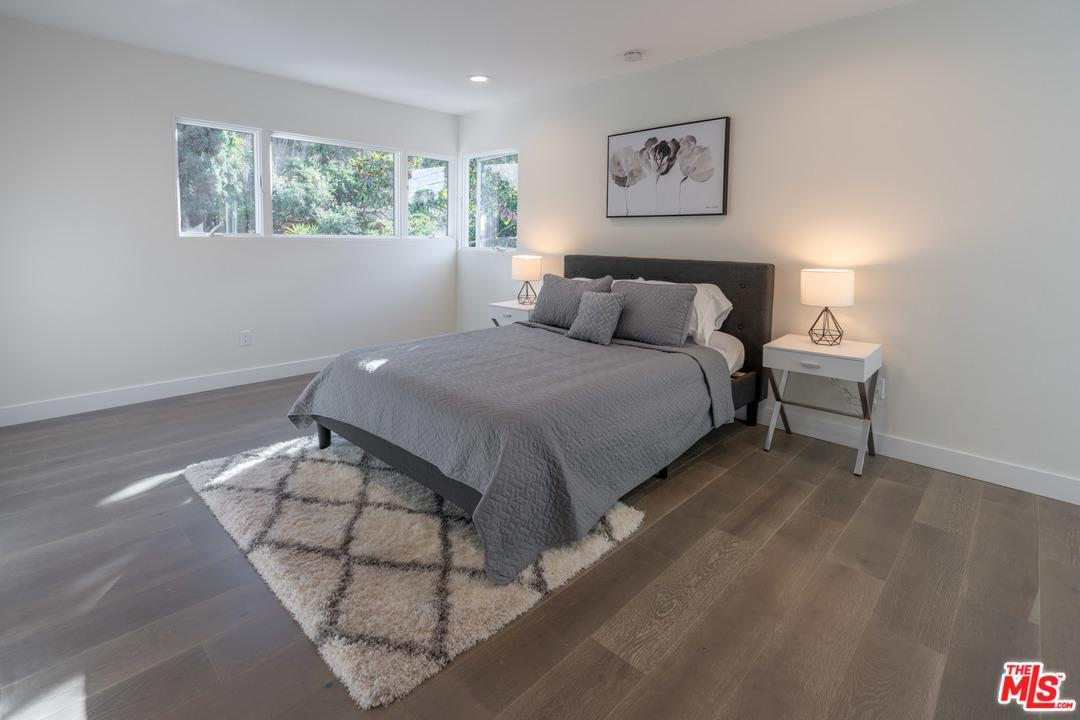 5044 BLACKHORSE, Rancho Palos Verdes, CA 90275