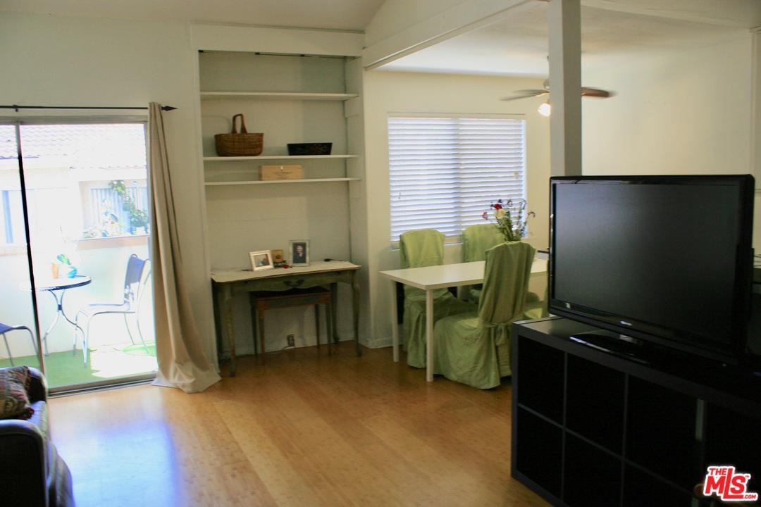 Photo of 28947 THOUSAND OAKS BLVD., Agoura Hills, CA 91301