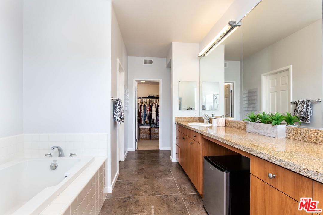 426 JEANETTE, Santa Ana, CA 92705