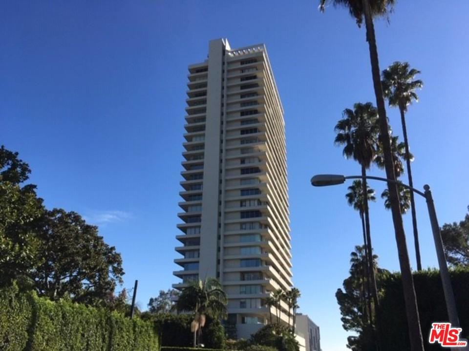 Photo of 9255 DOHENY RD, West Hollywood, CA 90069