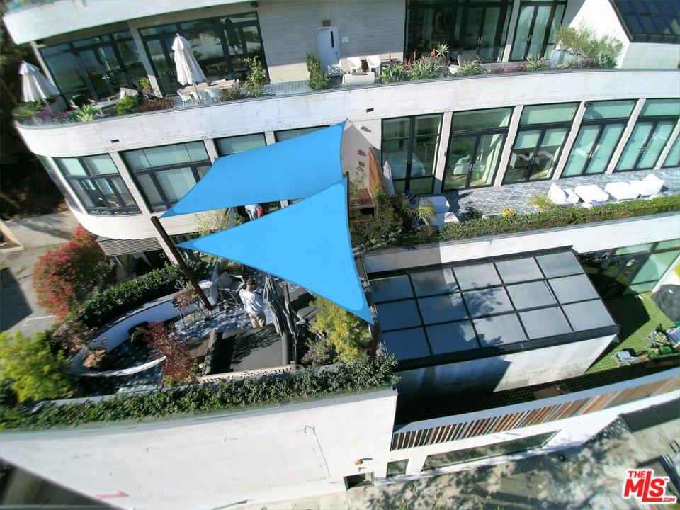 Property for sale at 17351 W SUNSET #3A, Pacific Palisades,  CA 90272