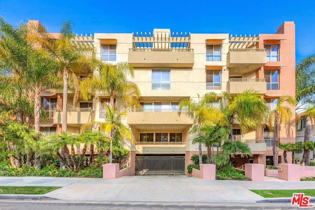 Property for sale at 1222 S WESTGATE AVE #101, Los Angeles,  CA 90025