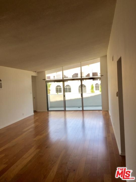 11622 GORHAM Avenue, 6 - Brentwood, California