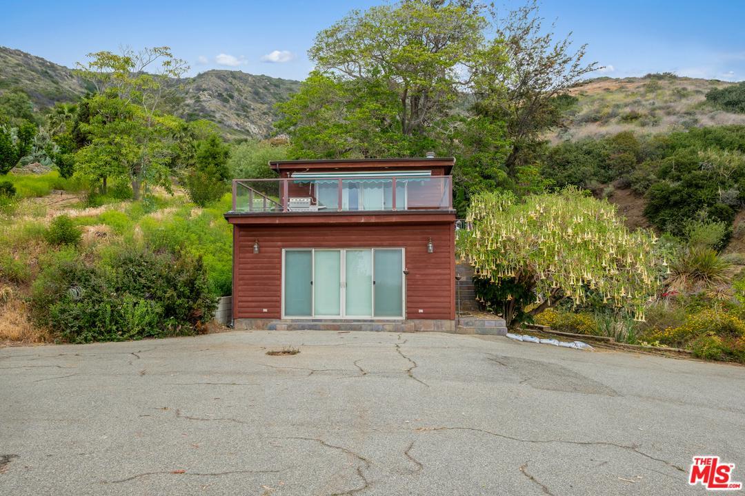 33603 PACIFIC COAST, Malibu, CA 90265