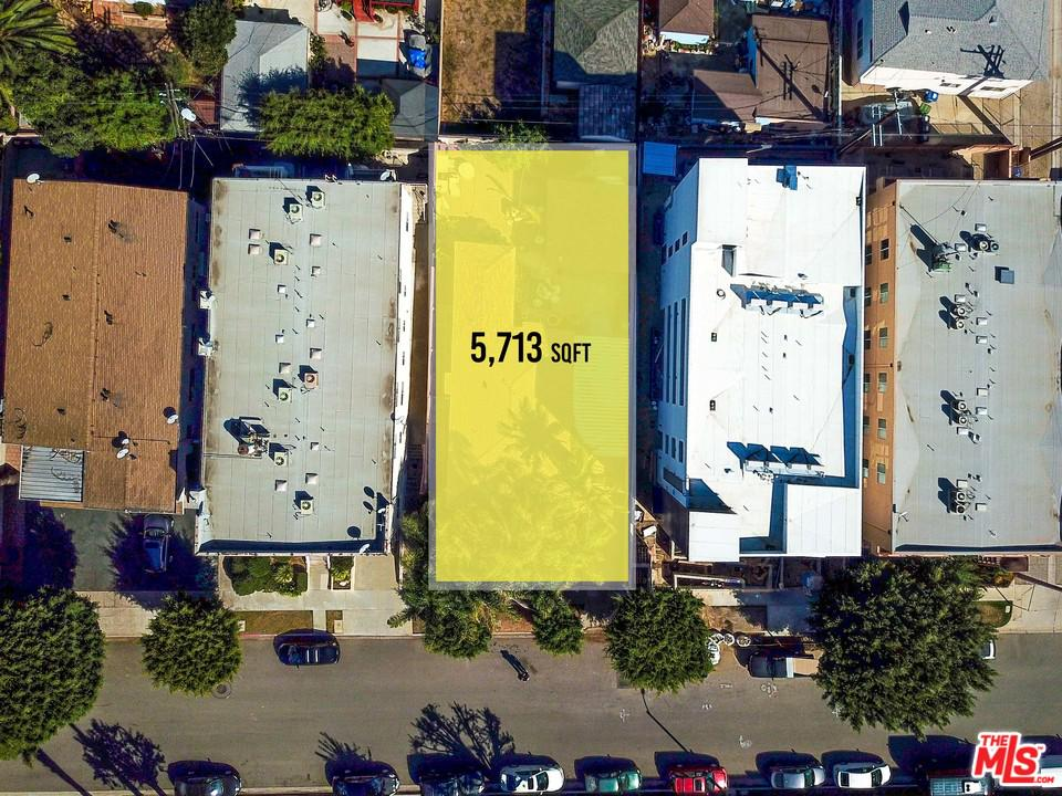 Property for sale at 4360 MCLAUGHLIN AVE, Los Angeles,  CA 90066