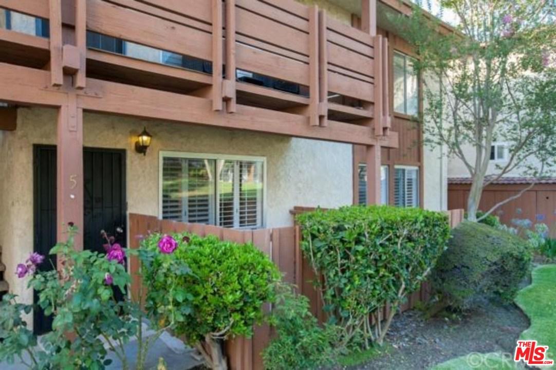 3717 COUNTRY CLUB, Long Beach, CA 90807