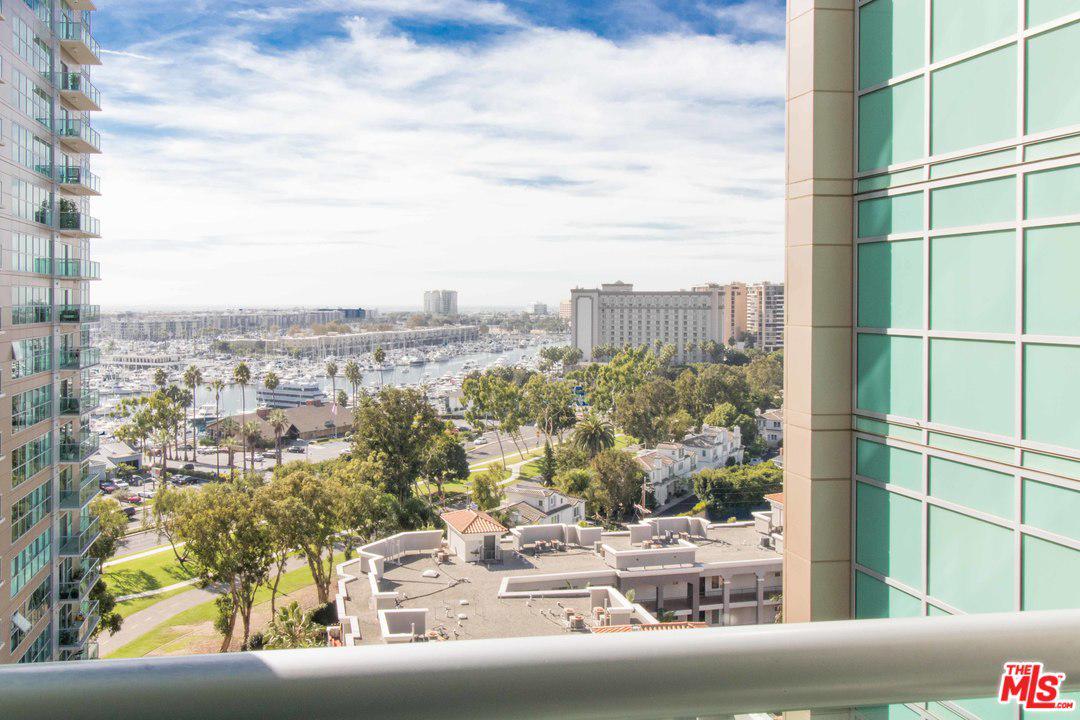 Photo of 13700 MARINA POINTE DR, Marina Del Rey, CA 90292