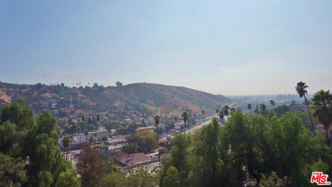 4317 ESMERALDA, Los Angeles (City), CA 90032