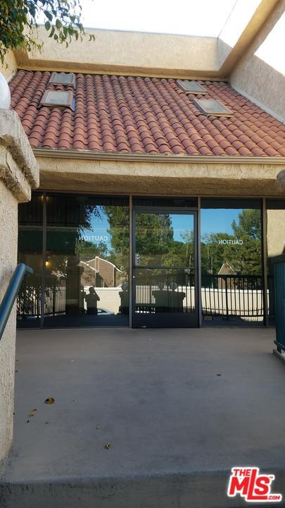 12635 MAIN, Garden Grove, CA 92840