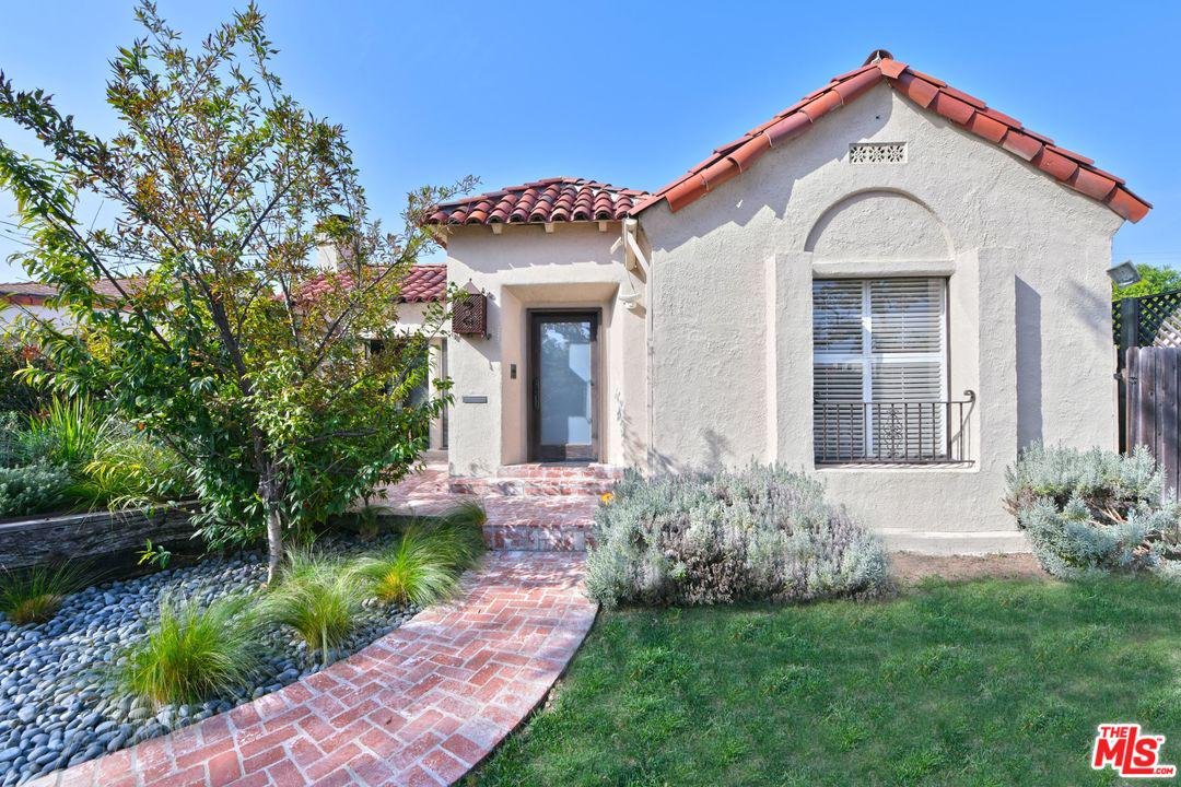 Photo of 345 S CANON DR, Beverly Hills, CA 90212