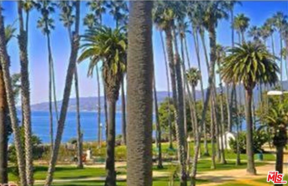 Photo of 833 OCEAN AVE, Santa Monica, CA 90403