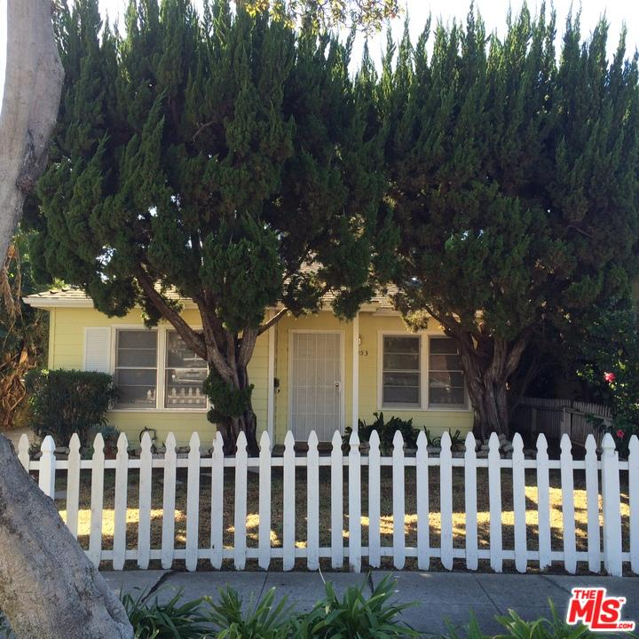 Property for sale at 1953 BUTLER AVE, Los Angeles,  CA 90025