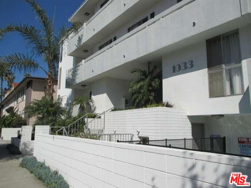 Photo of 1033 3RD ST, Santa Monica, CA 90403