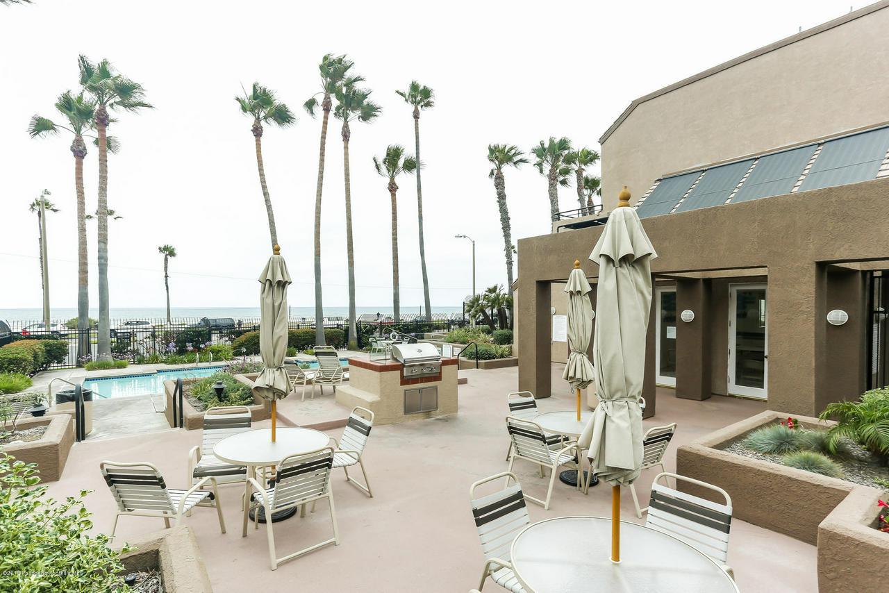 1200 PACIFIC COAST, Huntington Beach, CA 92648 - 018-5937522-medium