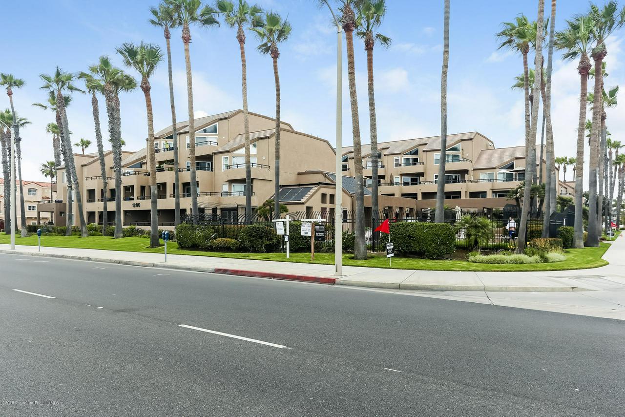 1200 PACIFIC COAST, Huntington Beach, CA 92648 - 002-5937549-medium
