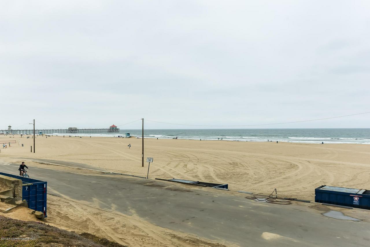 1200 PACIFIC COAST, Huntington Beach, CA 92648 - 022-5937568-medium