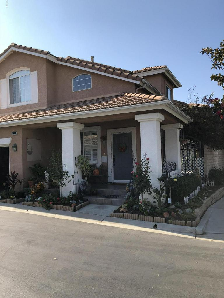 1691 LARKSBERRY, Simi Valley, CA 93065 - IMG_2474