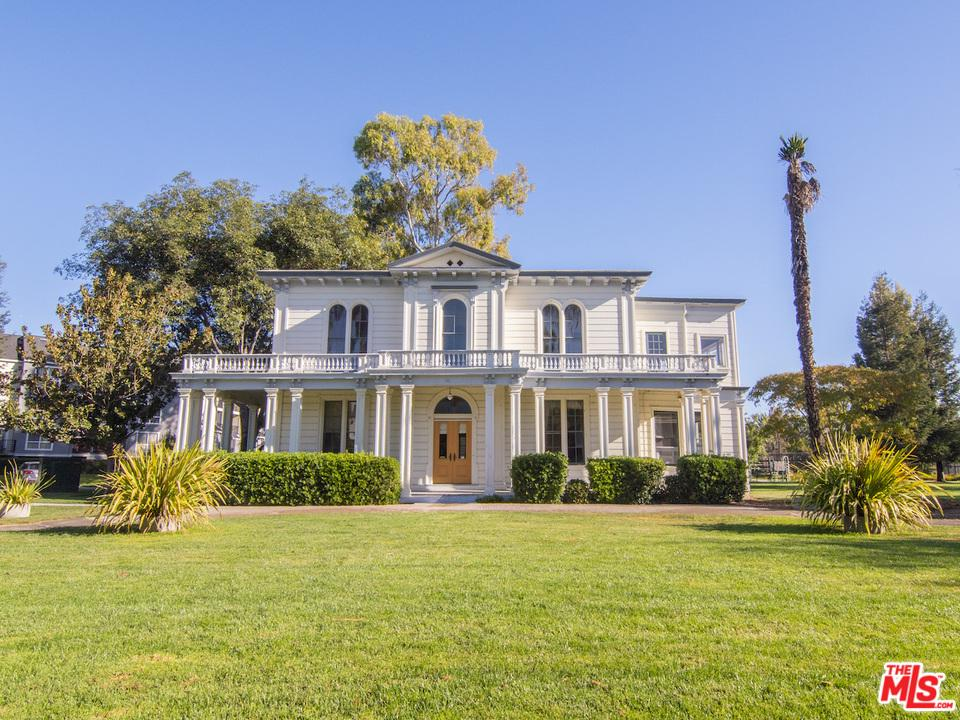 Property for sale at 4101 LICK MILL BLVD, Santa Clara,  CA 95054