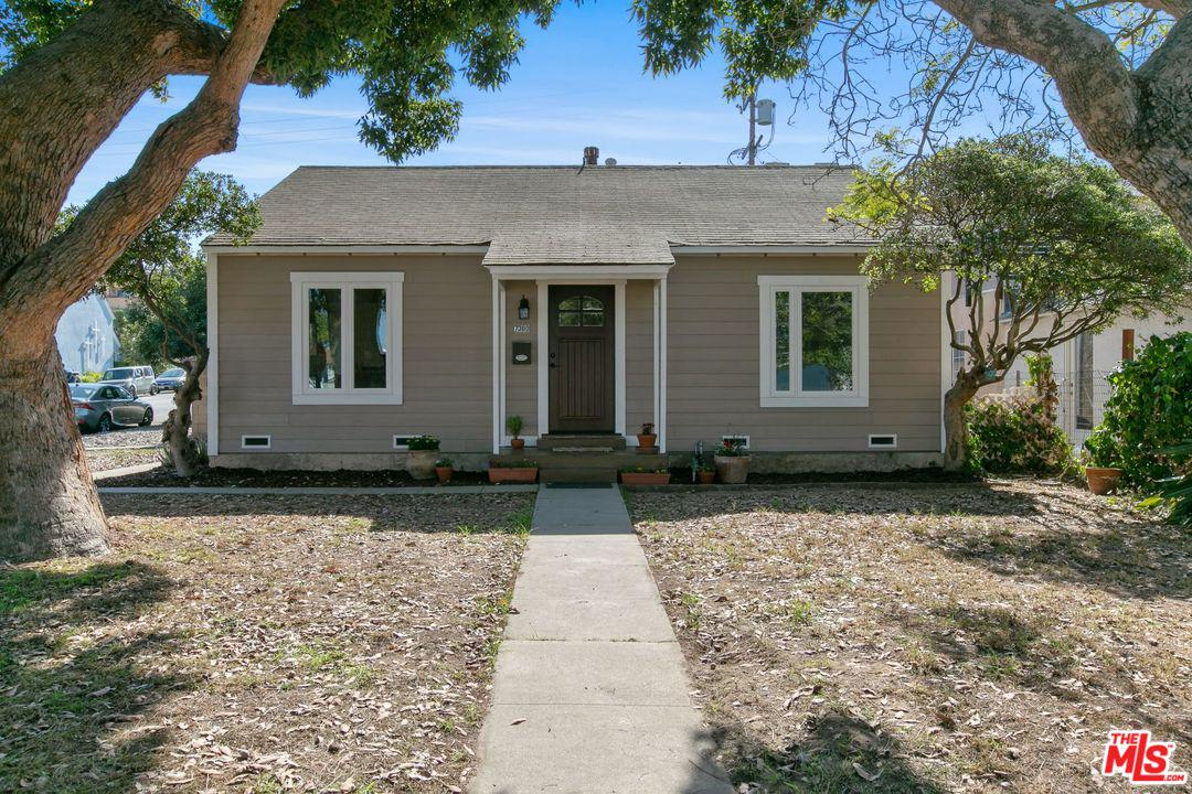 Property for sale at 7300 W 85TH ST, Los Angeles,  CA 90045