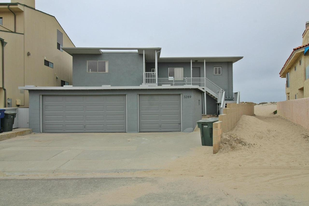 Photo of 3289 OCEAN DRIVE, Oxnard, CA 93035