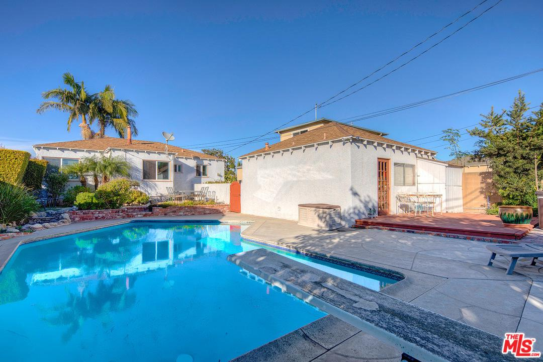 Property for sale at 6530 W 84TH PL, Los Angeles,  CA 90045