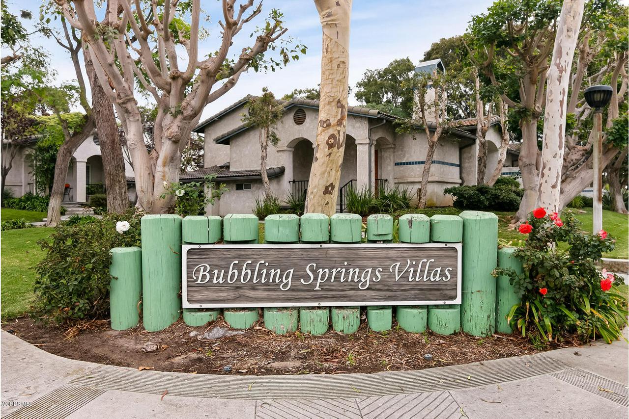 465 CLARA, Port Hueneme, CA 93041 - 465 E Clara St-017-13-Bubbling Springs V