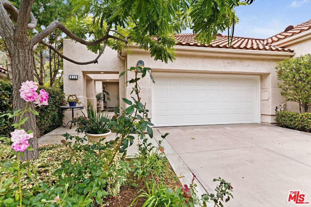 614 PALISADES DRIVE, PACIFIC PALISADES, CA 90272  Photo 3