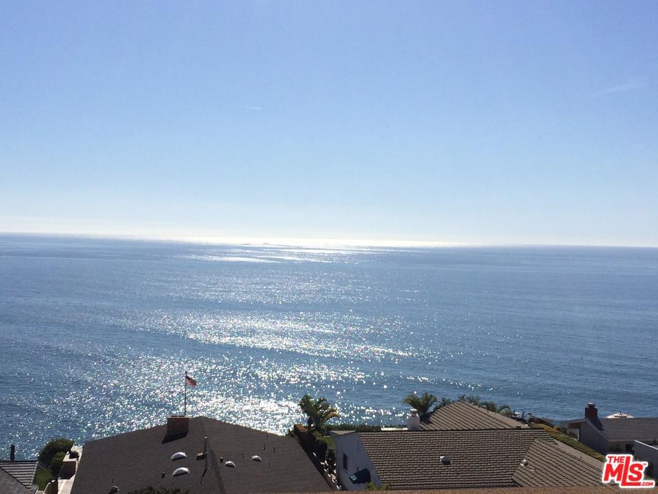 18203 COASTLINE Drive, 13 - Malibu, California