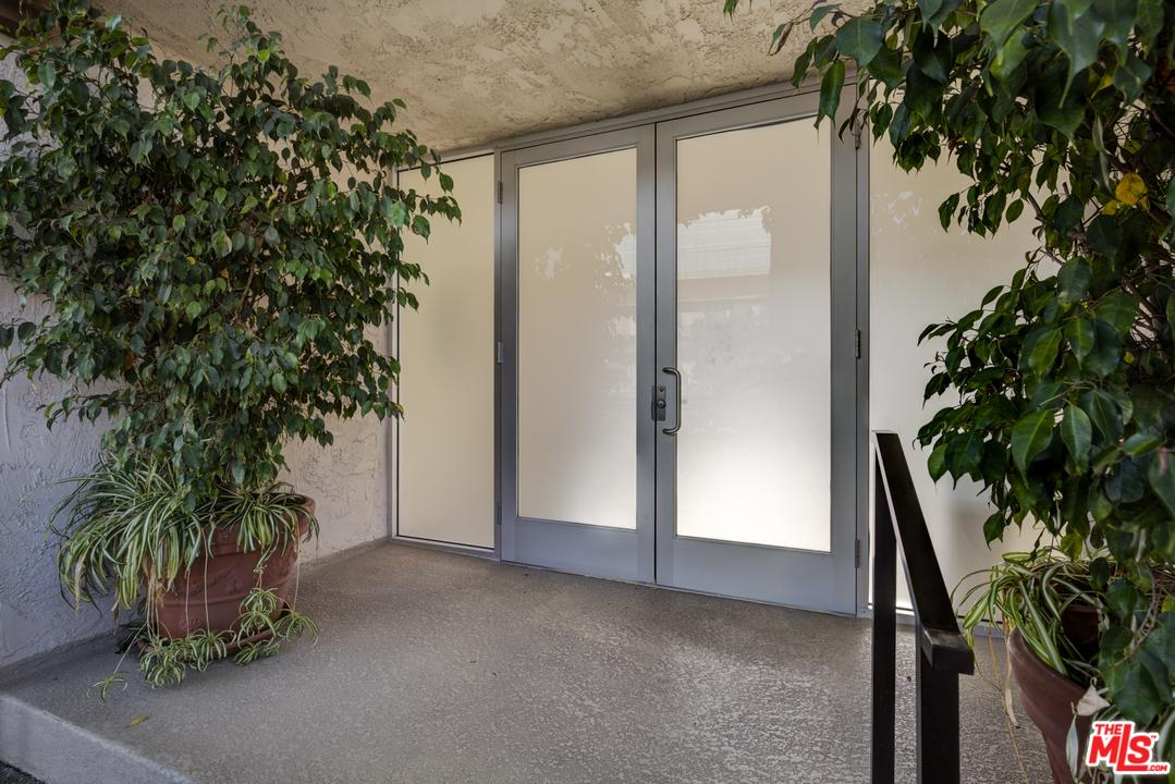 Property for sale at 1845 CORINTH AVE #202, Los Angeles,  CA 90025