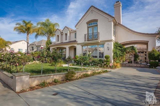 Photo of 474 PETER PLACE, Simi Valley, CA 93065