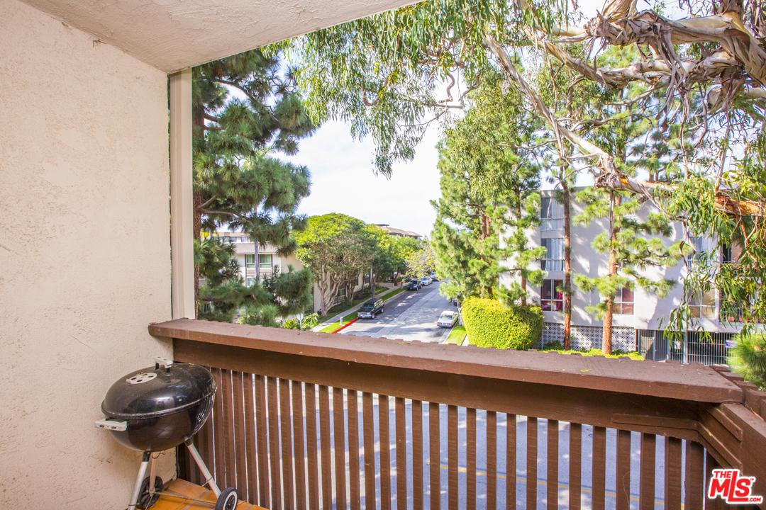 5950 CANTERBURY, Culver City, CA 90230