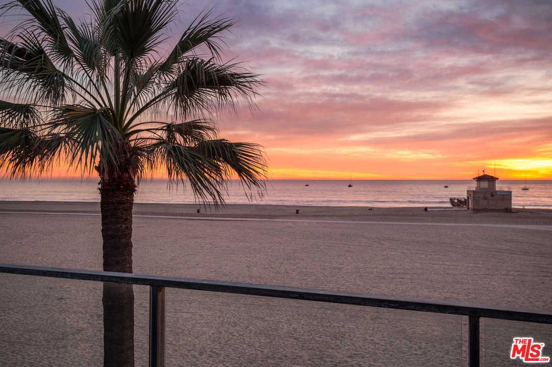 6939 TROLLEYWAY, Playa Del Rey, CA 90293