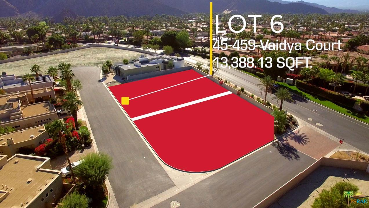 45459 VAIDYA, Indian Wells, CA 92210