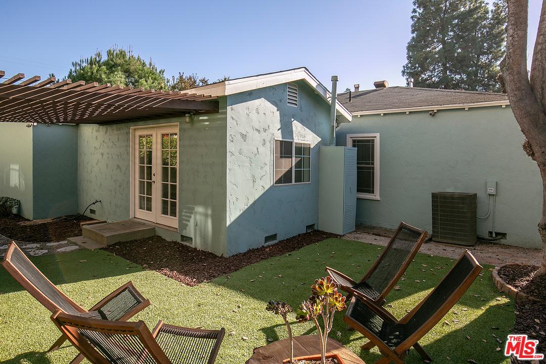6527 ELGIN, Los Angeles (City), CA 90042