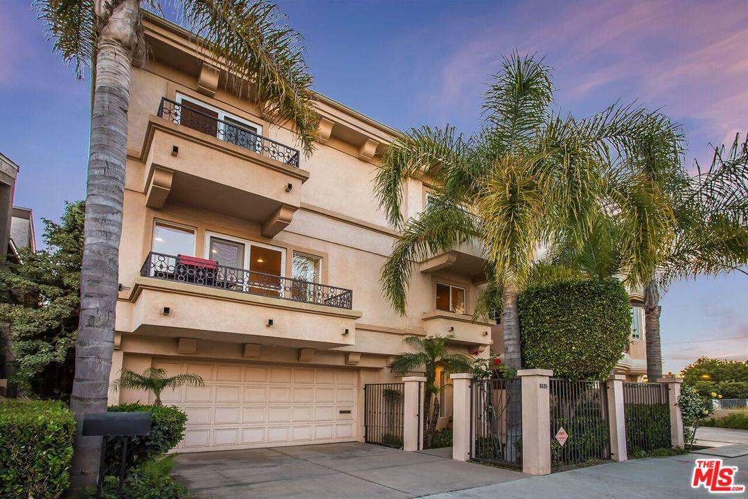 Photo of 3515 VIA DOLCE, Marina Del Rey, CA 90292