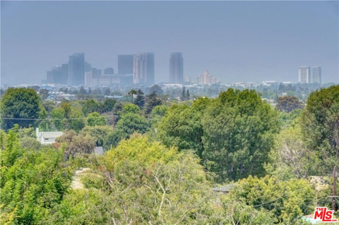 Property for sale at 11925 LAWLER ST, Los Angeles,  CA 90066