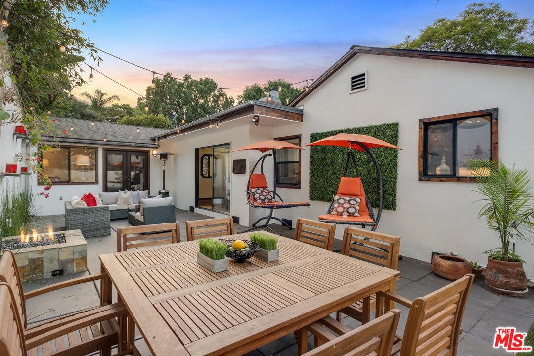 Property for sale at 11424 VICTORIA AVE, Los Angeles,  CA 90066