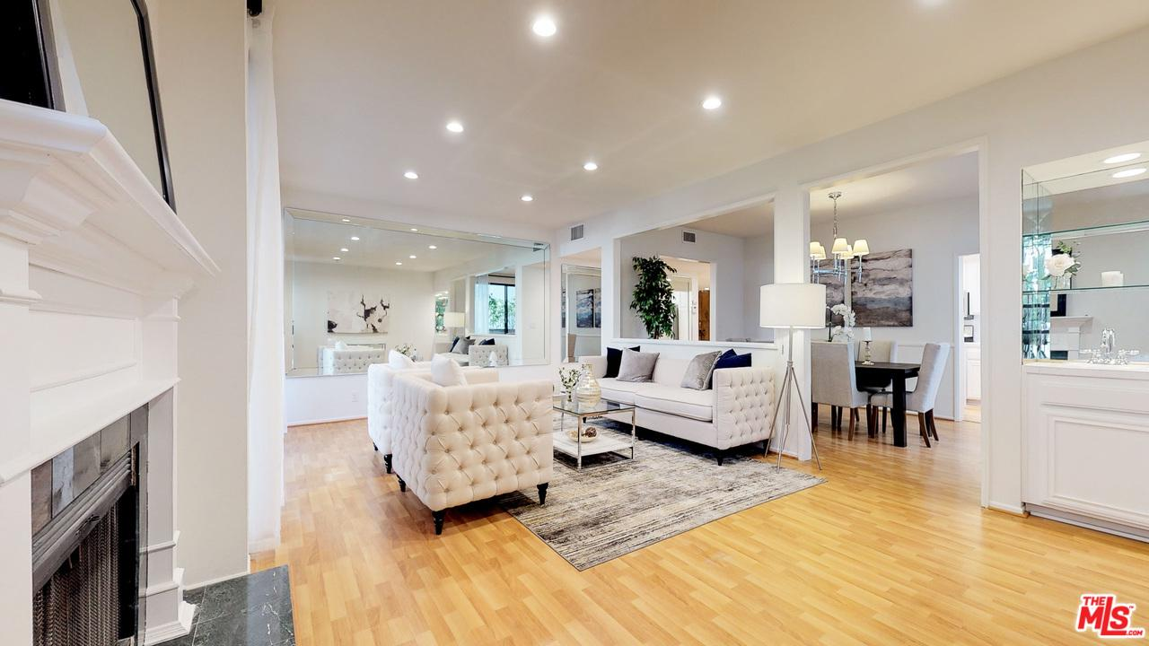 Property for sale at 1630 S BENTLEY AVE #102, Los Angeles,  CA 90025