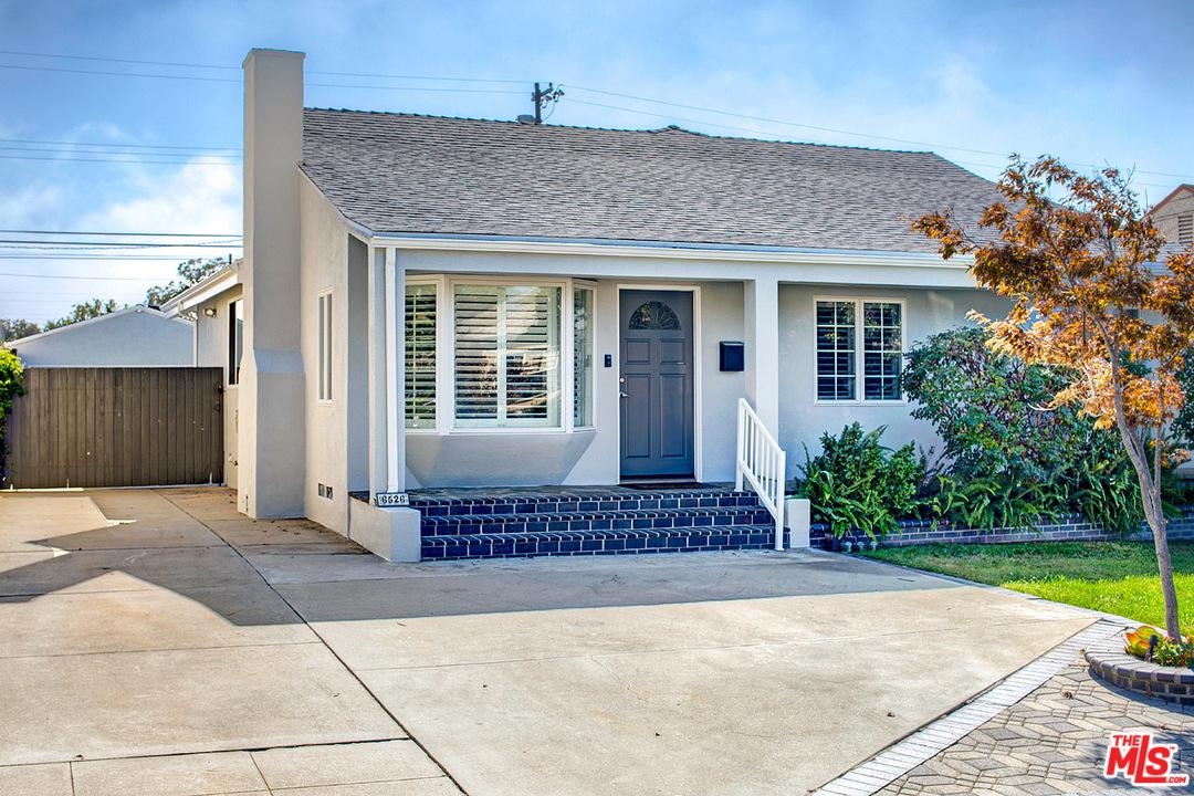 Property for sale at 6526 W 84TH ST, Los Angeles,  CA 90045