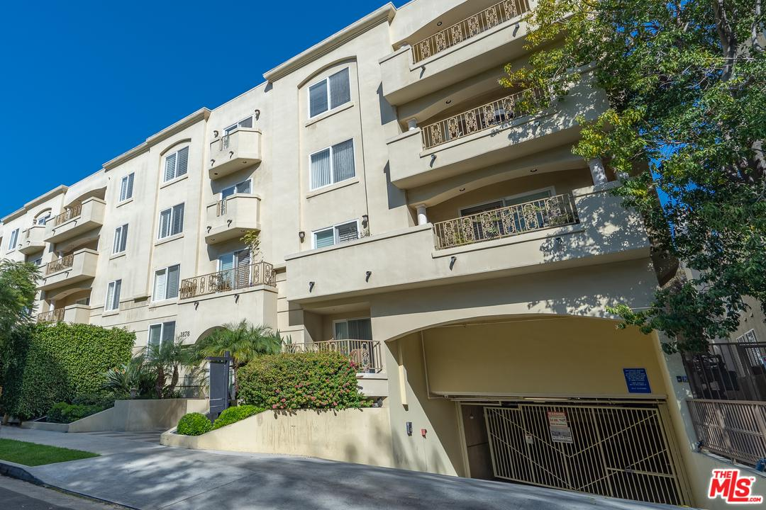 Property for sale at 1878 GREENFIELD AVE #304, Los Angeles,  CA 90025