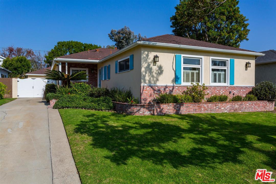 Property for sale at 6447 W 77TH ST, Los Angeles,  CA 90045