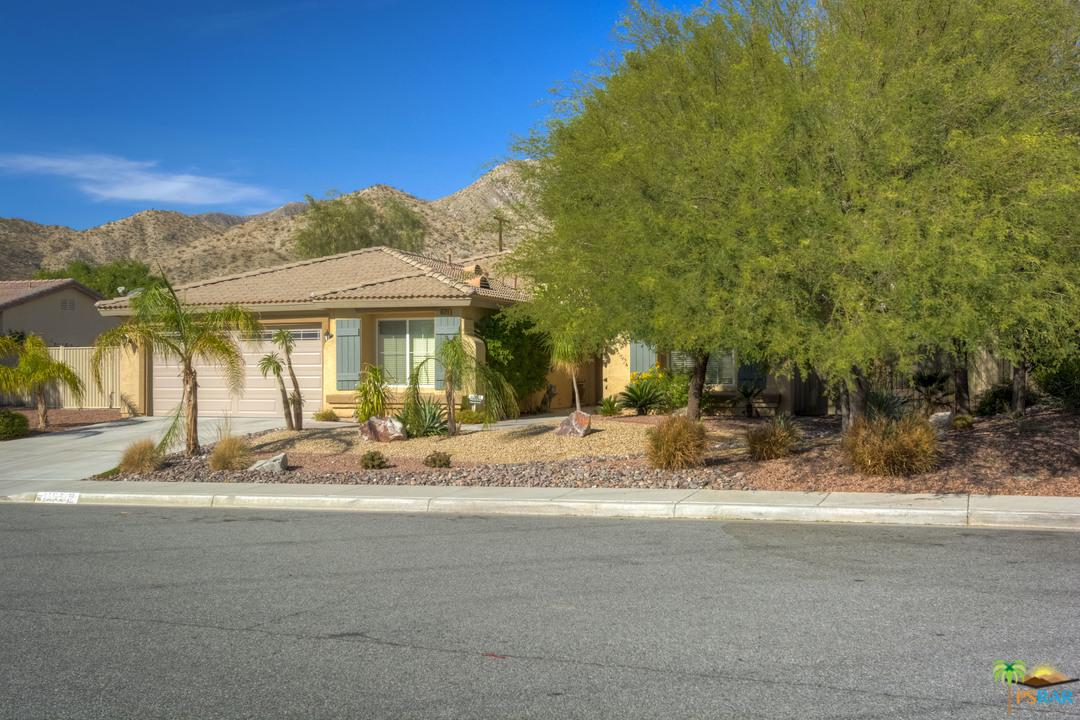 Photo of 65128 BLUE SKY CIR, Desert Hot Springs, CA 92240