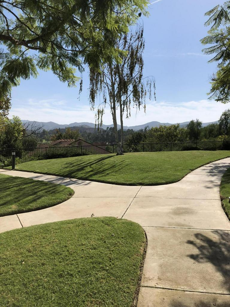 456 COUNTRY CLUB, Simi Valley, CA 93065 - IMG_0713(1)